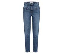 Jeans GRAMERCY