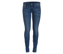Jeans MIDGE CODY - blau
