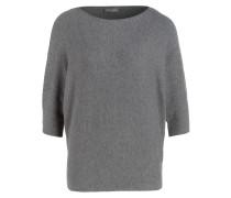 Pullover CRISTINE