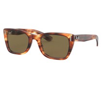 Sonnenbrille RB2248 CARIBBEAN