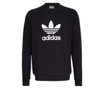 Sweatshirt TREFOIL WARM-UP