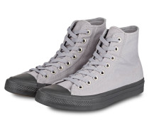Hightop-Sneaker TAYLOR ALLSTAR II HIGH