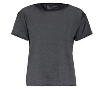 T-Shirt UA TECH™ VENT
