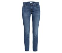 Jeans ROXANNE CROP