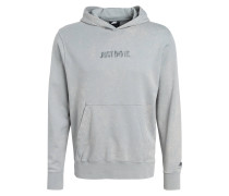 Hoodie JUST DO IT