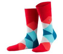 Socken CLYDE - 8001 hokkaido