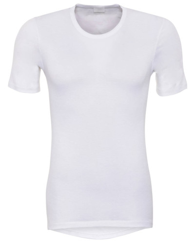 T-Shirt COTTON PURE