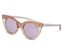 Sonnenbrille NEFERTITI