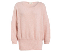 Pullover WOLINEX - rosa