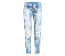 7/8-Jeans JENNIFER