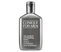 CLINIQUE FOR MEN 200 ml, 12.75 € / 100 ml