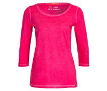 Shirt TASFIAS - pink