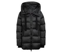 professioneller Verkauf frische Stile heiß-verkaufender Beamter cinque Jacken | Sale -73% im Online Shop