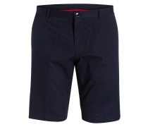 Shorts HANO - navy
