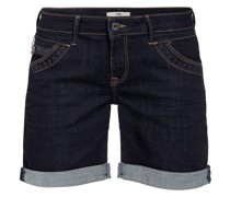 Jeans-Shorts UPTOWN CAMILLA