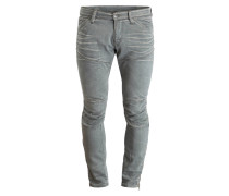 Jeans 5620 ELWOOD 3D Tapered-Fit