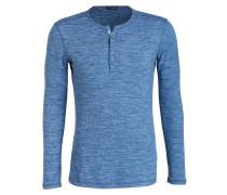Henley-Shirt RAFAEL