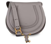 Umhängetasche MARCIE - cashmere grey