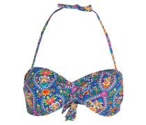 Bandeau-Bikini-Top BORO TIGER