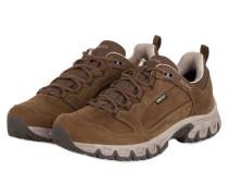 Trekking-Schuhe LAVAL LADY GTX