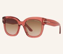 Sonnenbrille TR001298