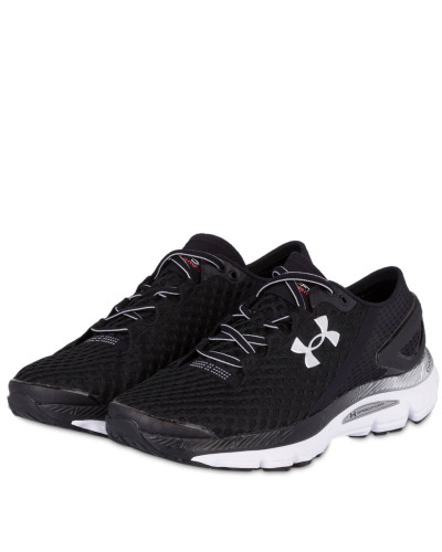 under armour herren laufschuhe speedform gemini 8 reduziert. Black Bedroom Furniture Sets. Home Design Ideas