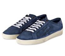 Sneaker COURT CLASSIC SL/06 - blau