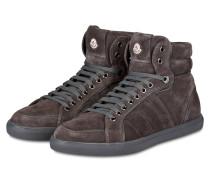 Hightop-Sneaker LALYON