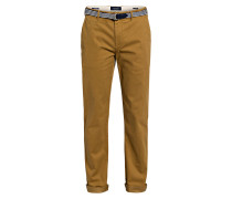 Chino STUART Regular Slim Fit