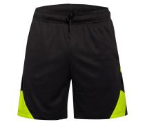 Shorts URBAN