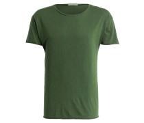 T-Shirt ROGER - grün