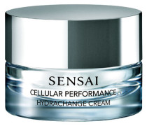 CELLULAR PERFORMANCE 40 ml, 365 € / 100 ml