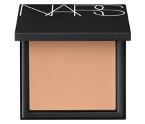 ALL DAY LUMINOUS POWDER FOUNDATION 383.33 € / 100 g