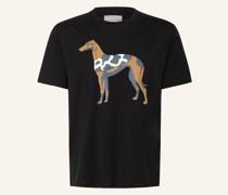 T-Shirt KEWGARD