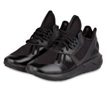 Sneaker TUBULAR RUNNER