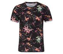 T-Shirt JUNGLES
