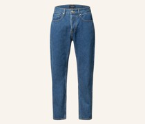 Jeans DEAN Tapered Fit