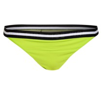 Bikini-Hose JUDIT