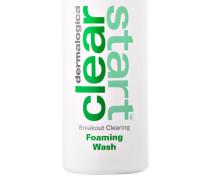 CLEAR START 177 ml, 12.43 € / 100 ml