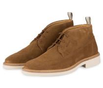 Desert-Boots PARKER