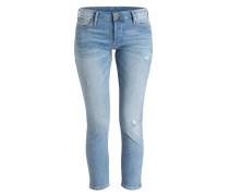 7/8-Jeans LIV