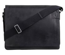 Laptop-Tasche RICHMOND - schwarz