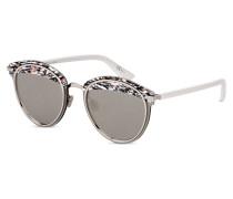 Sonnenbrille DIOR OFFSET 1