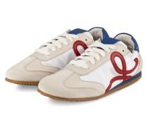 Sneaker BALLET RUNNER