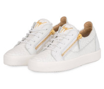 Sneaker NICKI - weiss