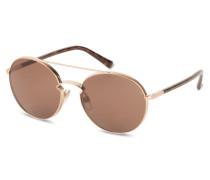 Sonnenbrille VA2002