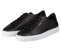Sneaker CLEAN 90 - SCHWARZ