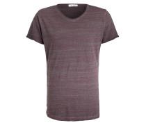 T-Shirt VOLTAGE