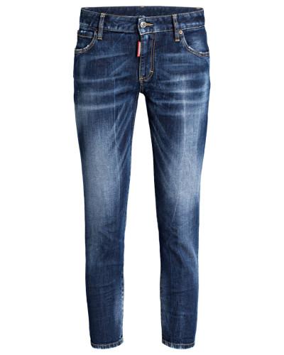 7/8-Jeans TWIGGY
