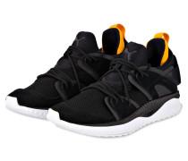 Sneaker TSUGI BLAZE SOLAR FM - schwarz